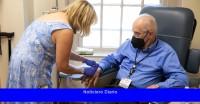 La FDA aprueba un medicamento para la enfermedad de Alzheimer a pesar del feroz debate sobre si funciona