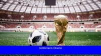 La FIFA anima a que el fuera de juego sea sancionado por tecnología en el Mundial de Qatar