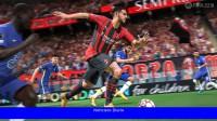 La FIFA habría exigido a EA Sports que pagara el doble para renovar la marca de su exitoso simulador de fútbol