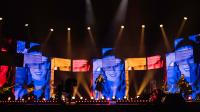 La gran innovación tecnológica que llegará con el regreso de los shows en vivo