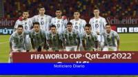 'La ilusión en la America's Cup está intacta', aseguró Rodrigo De Paul