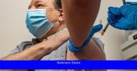 La investigación sobre las vacunas de refuerzo de Covid es contradictoria