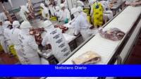 La Junta de Enlace solicita audiencias de los gobernadores de las provincias productoras de carne