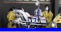 La OMS define oficialmente al Covid-19 persistente como una enfermedad, 'un importante paso adelante' para los afectados