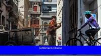 La pandemia amplió la brecha entre ricos y pobres en América Latina