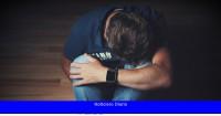 La pandemia causó 53 millones de casos de depresión y 76 millones de ansiedad en todo el mundo en 2020