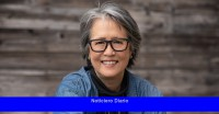 La parábola del consumismo budista zen y borgesiana de Ruth Ozeki