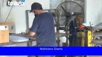 La política 'Compra Argentino' generará 200.000 nuevos puestos de trabajo