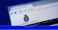 La RAE otorgará certificados de calidad a las máquinas de Inteligencia Artificial que hablen correctamente el español