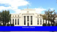 La Reserva Federal mantuvo las tasas y anunció nuevos acuerdos de recompra de activos tóxicos.