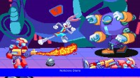 La secuela de la película Space Jam se está convirtiendo en un beat-'em-up de estilo retro para Xbox y PC