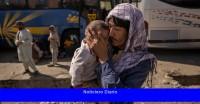 La UE planea $ 1,150 millones en ayuda para estabilizar la región de Afganistán