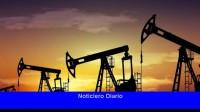 Las exportaciones de petróleo aumentaron un 37% en el primer trimestre del año