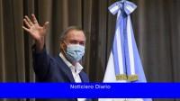 Las infecciones y la ocupación de camas aumentaron y Schiaretti anunciará restricciones