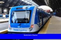 Las obras de renovación de la Línea Mitre comenzarán tras un acuerdo con el Banco Mundial