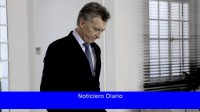 Las otras causas de Macri: contrabando a Bolivia, mesa judicial y fraude con Correos