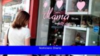 Las tiendas esperan una fuerte recuperación en el nivel de ventas para el Día de la Madre