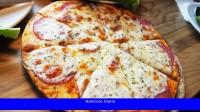 Llega la Festa della Pizza, un homenaje a la italiana