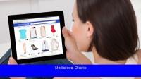 Lo que los clientes tienen en cuenta al realizar compras online
