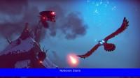 Los 15 mejores juegos de Xbox Series X / S para jugar en 2021