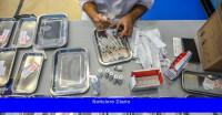 Los CDC recomiendan vacunas de refuerzo de Covid para millones de estadounidenses