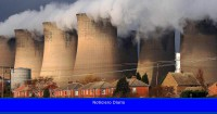 Los científicos detectan un aumento del 70% en el hidrógeno atmosférico en los últimos 150 años