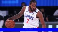 Los Clippers tendrán un nuevo estadio