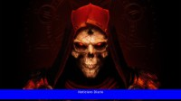 Los creadores de Diablo 2 Resurrected, preocupados por su recepción, confían en la decisión del público