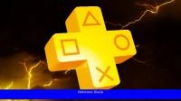 Los descuentos dobles para los suscriptores de PS Plus están de vuelta con ofertas en juegos de PS4 y PS5