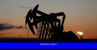 Los fondos de capital privado, percibiendo ganancias en medio del tumulto, están apuntalando el petróleo