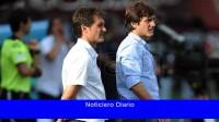 Los 'gemelos' Barros Schelotto fueron confirmados como cabeza de la selección de Paraguay