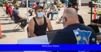 Los hospitales de Minnesota luchan bajo el peso de la última oleada de virus