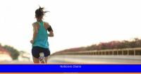 Los increíbles beneficios de solo 20 minutos de ejercicio, según la ciencia