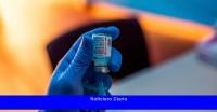 Los informes de coviditis severa o muerte después de la vacunación son raros, pero no inesperados