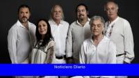 Los Jaivas como anfitriones y homenaje a Víctor Jara, en la nueva edición de 'Unísono'
