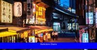 Los Juegos Olímpicos de Tokio prohíben el alcohol en los eventos