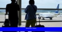 ¿Los pasajeros deben vacunarse o someterse a pruebas para volar dentro de los EE. UU.?