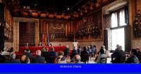 Los premios Jaume I a la investigación en Astrofísica e Inteligencia Artificial