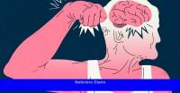 Los secretos de las 'superedades cognitivas'