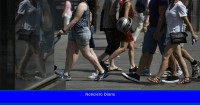 Los seres humanos están evolucionando más rápido que nunca y la razón no es genética, encuentra un estudio