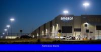 Los Teamsters consideran un nuevo énfasis en la organización de los trabajadores de Amazon.