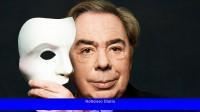 Los teatros de Europa y EE. UU. Reabren y a veces de manera rebelde