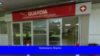 Los trabajadores del Hospital Durand realizarán una acción 'contra los despidos'