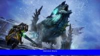 Lost Ark para PC confirma su lanzamiento en Occidente con un tráiler y ahora puedes registrarte para la beta