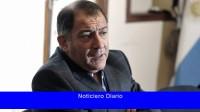 Luis Juez criticó la ausencia de Macri en la investigación y le pidió 'otro tipo de conducta'
