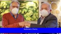 Lula y Cardoso lanzaron un manifiesto en apoyo a la posición de Alberto Fernández en el Mercosur