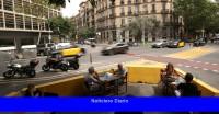 Madrid eliminará la mayoría de sus restricciones el lunes