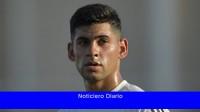 Manchester United pretende al defensor argentino Cristian 'Cuti' Romero
