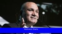 Manzur se reunirá con gobernadores Arcioni, Morales y Zamora