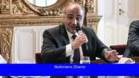 Manzur se suma a la delegación que mantiene reuniones con el FMI e inversores
